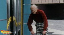 back-to-the-future-2-deleted-scenes-old-terry-old-biff (33)