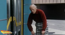 back-to-the-future-2-deleted-scenes-old-terry-old-biff (34)