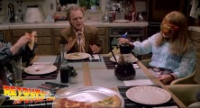 back-to-the-future-2-deleted-scenes-pizza (04)
