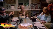 back-to-the-future-2-deleted-scenes-pizza (05)