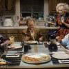 back-to-the-future-2-deleted-scenes-pizza (07)