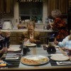 back-to-the-future-2-deleted-scenes-pizza (18)