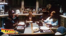 back-to-the-future-2-deleted-scenes-pizza (20)