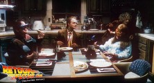 back-to-the-future-2-deleted-scenes-pizza (22)