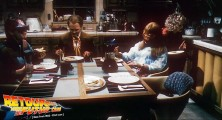back-to-the-future-2-deleted-scenes-pizza (24)