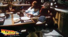 back-to-the-future-2-deleted-scenes-pizza (26)