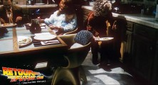 back-to-the-future-2-deleted-scenes-pizza (27)