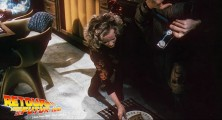 back-to-the-future-2-deleted-scenes-pizza (33)