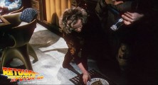back-to-the-future-2-deleted-scenes-pizza (34)