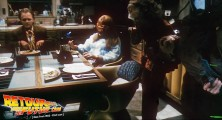 back-to-the-future-2-deleted-scenes-pizza (43)