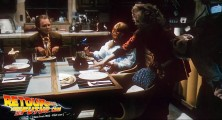 back-to-the-future-2-deleted-scenes-pizza (44)