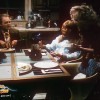 back-to-the-future-2-deleted-scenes-pizza (45)