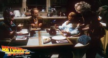 back-to-the-future-2-deleted-scenes-pizza (46)