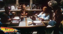 back-to-the-future-2-deleted-scenes-pizza (47)