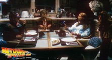 back-to-the-future-2-deleted-scenes-pizza (48)