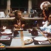 back-to-the-future-2-deleted-scenes-pizza (52)