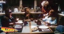 back-to-the-future-2-deleted-scenes-pizza (53)