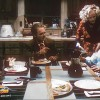back-to-the-future-2-deleted-scenes-pizza (54)