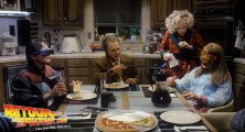 back-to-the-future-2-deleted-scenes-pizza (55)