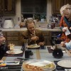 back-to-the-future-2-deleted-scenes-pizza (56)