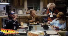 back-to-the-future-2-deleted-scenes-pizza (57)