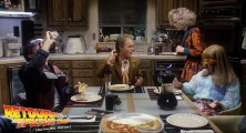 back-to-the-future-2-deleted-scenes-pizza (61)