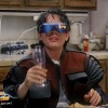 back-to-the-future-2-deleted-scenes-pizza (62)