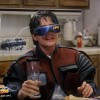 back-to-the-future-2-deleted-scenes-pizza (63)