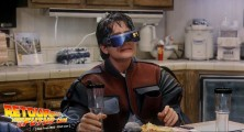 back-to-the-future-2-deleted-scenes-pizza (65)
