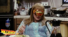 back-to-the-future-2-deleted-scenes-pizza (68)