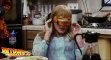 back-to-the-future-2-deleted-scenes-pizza (71)