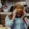 back-to-the-future-2-deleted-scenes-pizza (72)
