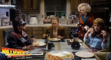 back-to-the-future-2-deleted-scenes-pizza (76)