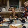 back-to-the-future-2-deleted-scenes-pizza (77)