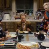 back-to-the-future-2-deleted-scenes-pizza (78)