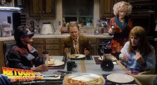 back-to-the-future-2-deleted-scenes-pizza (80)