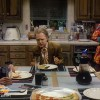 back-to-the-future-2-deleted-scenes-pizza (81)
