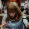back-to-the-future-2-deleted-scenes-pizza (83)