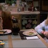 back-to-the-future-2-deleted-scenes-pizza (89)