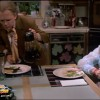 back-to-the-future-2-deleted-scenes-pizza (90)