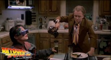 back-to-the-future-2-deleted-scenes-pizza (99b)