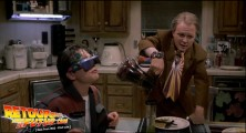 back-to-the-future-2-deleted-scenes-pizza (99h)