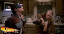 back-to-the-future-2-deleted-scenes-pizza (99m)