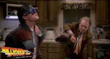 back-to-the-future-2-deleted-scenes-pizza (99n)