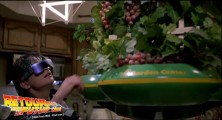 back-to-the-future-2-deleted-scenes-pizza (99s)