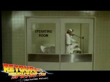 back-to-the-future-deleted-scenes-cigarette-commercial (02)