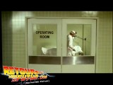 back-to-the-future-deleted-scenes-cigarette-commercial (03)