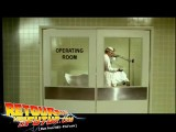 back-to-the-future-deleted-scenes-cigarette-commercial (04)