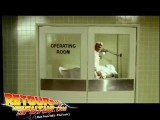 back-to-the-future-deleted-scenes-cigarette-commercial (06)