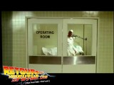 back-to-the-future-deleted-scenes-cigarette-commercial (07)